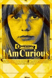 I+Am+Curious+(Yellow+Matrix)+_sRGB_400