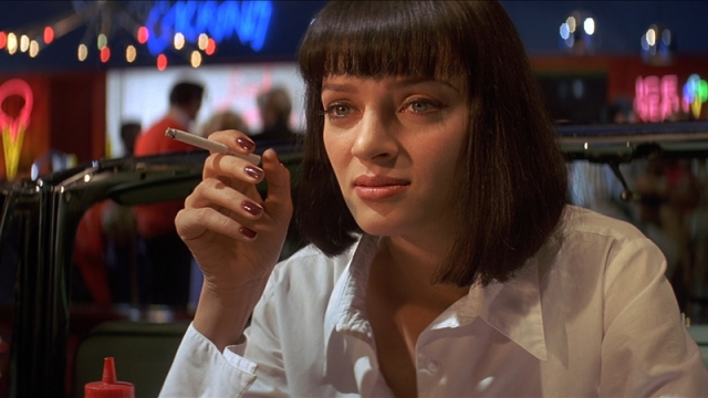 Pulp_Fiction_Current