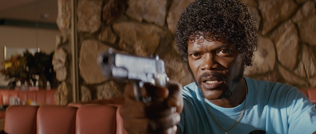 Samuel-L.-Jackson-Pulp-Fiction-movie