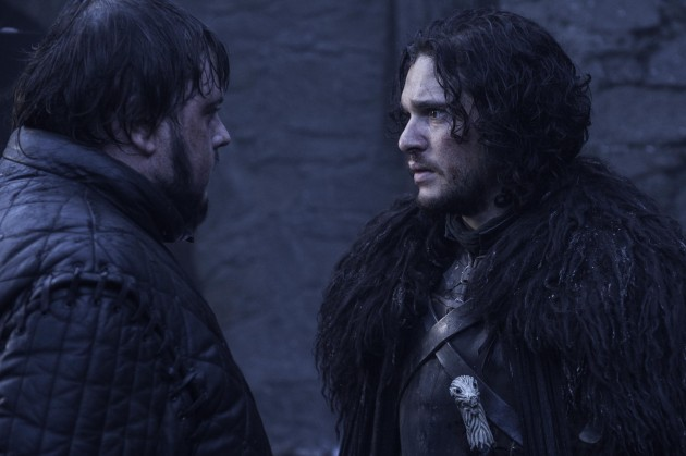 thewatchersonthewall2-630x419