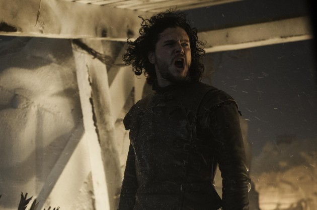 thewatchersonthewall3-630x419