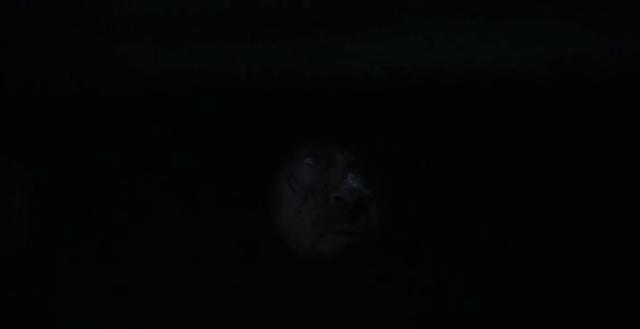 tyrion 2