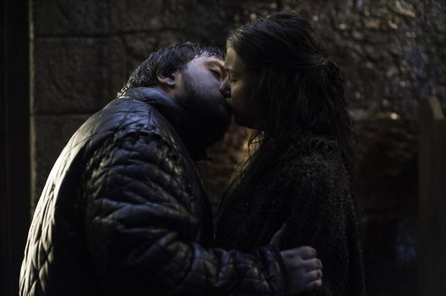 zap-game-of-thrones-season-4-episode-9-the-wat-008