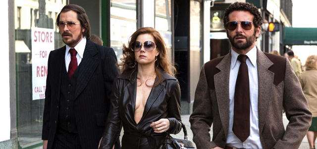american hustle three