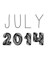fav-july2014