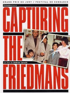 friedmans-2
