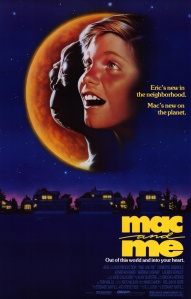 mac-and-me-movie-poster-1988