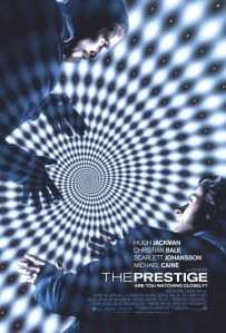 prestige_ver2