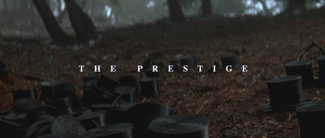 theprestige001