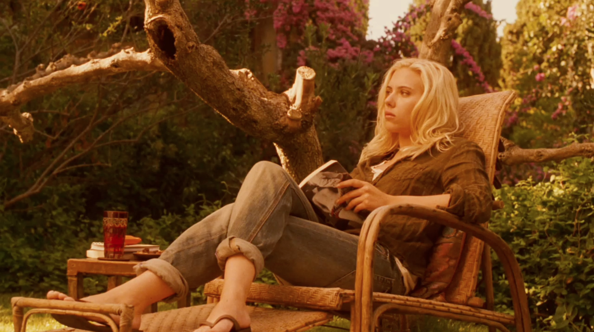 vicky cristina barcelona full movie free