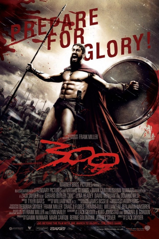 300-movie-poster