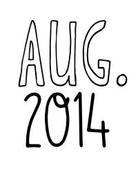 fav-aug2014