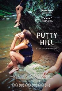 putty_hill_poster