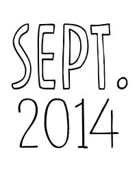 fav-sept2014