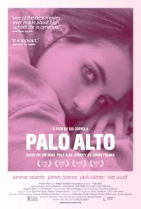palo_alto_xlg
