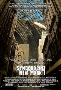synecdoche_new_york_xlg