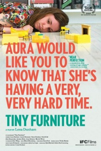 tiny-furniture-poster