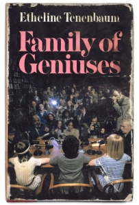 large_tenenbooks_1-familyofgeniuses