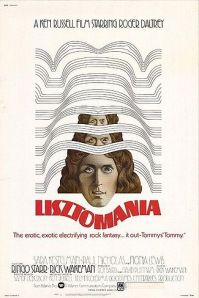 Lisztomania_movie_poster
