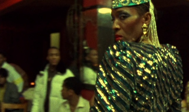 Pepper+LaBeija