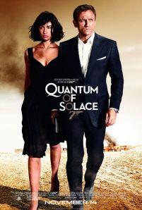 quantum_of_solace_ver4