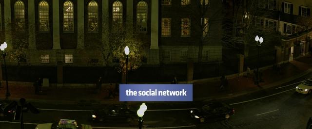 socialnetwork-009