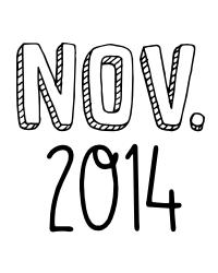 fav-nov2014