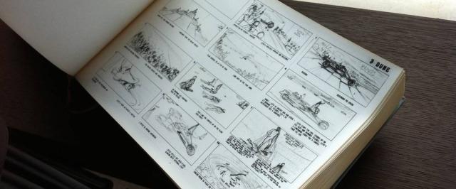 jodorowskys-dune-storyboards