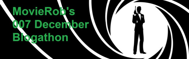 007-december-blogathon-1