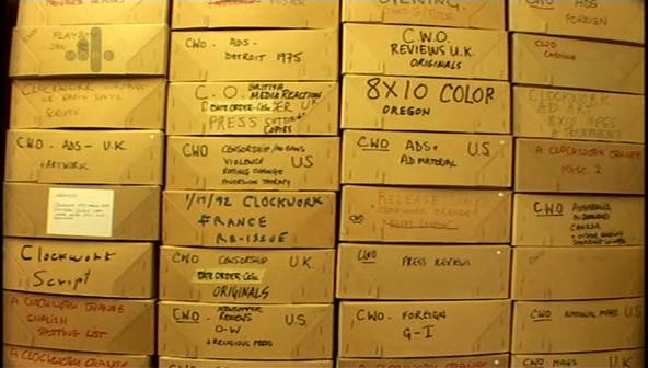600full-stanley-kubrick's-boxes-screenshot