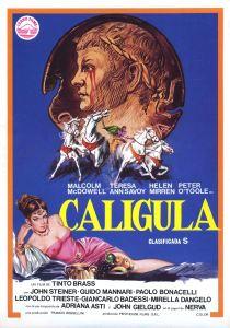 caligula_poster_03