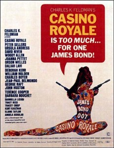 Casino_royale_A