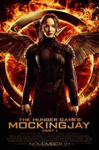 Jennifer-Lawrence-in-The-Hunger-Games-Mockingjay-Part-1-2014-Movie-Poster