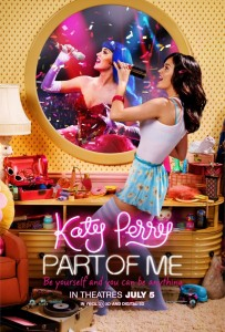 katy_perry_part_of_me_xlg