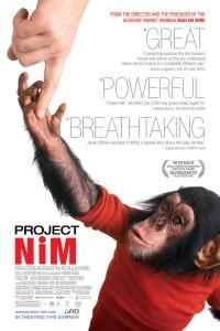 Project-Nim-2011-movie-poster