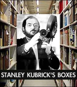 Stanley_Kubrick_s_Boxes_TV-103860621-large