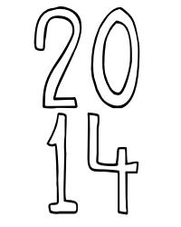2014 portrait