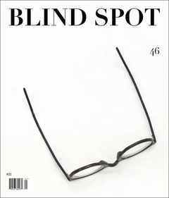 blind-spot-issue-46-1