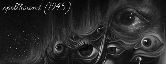 blindspot2015-spellbound