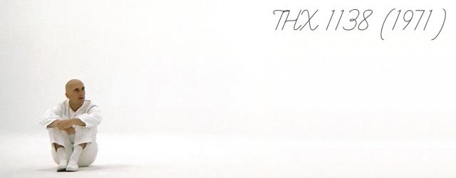 blindspot2015-thx1138