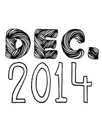 fav-dec2014
