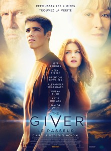 giver_ver12_xlg