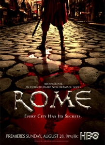 rome_poster