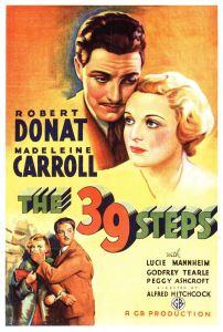 thirty_nine_steps_xlg