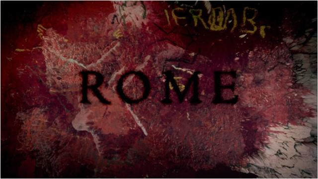 title_Rome_Blu-ray