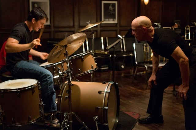 Whiplash-Teller-and-Simmons-Drums