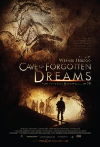 cave_of_forgotten_dreams_xlg