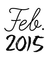 fav-feb2015