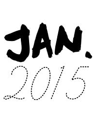 fav-jan2015