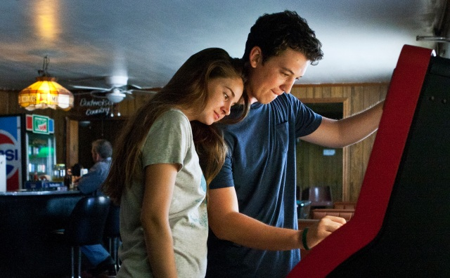 the-spectacular-now-shailene-woodley-miles-teller